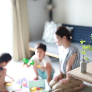 片付けや家事の「家族を巻き込みたい」に効く!うまくいく家族会議の3STEP