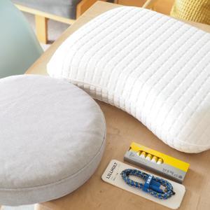 IKEA好きが驚いた意外なアイテムも!夫がIKEAで購入した雑貨4選