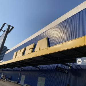 新作も続々!IKEA店頭で見つけた要チェックなアイテム8選