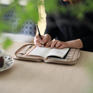 家事や仕事で「目からウロコ」情報に出会うには?自分の成長を加速するためのヒント