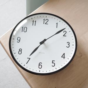 「ムダ時間」はどうやって減らす?ワーママ的・生産性を上げる時間術のヒント