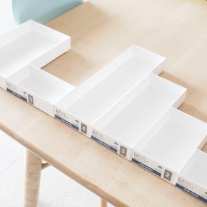 収納好きも思わず興奮!イオンhome coordy整理ボックス検証/名古屋セミナー開催のお知らせ