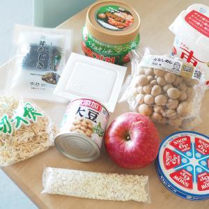 食生活の見直しで免疫力アップ!40代から始める「腸活」実践レポ