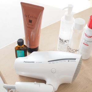 40代の髪の悩み、低コストで解決!「目からウロコ」のヘアケアの基本・実践レポ