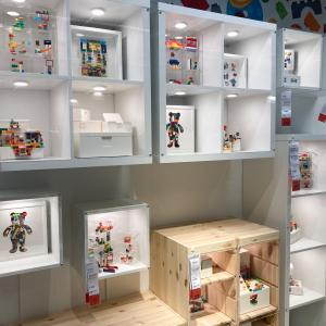 品切れ続出の新商品やメディアで話題の新サービスも!IKEA店内チェックレポ