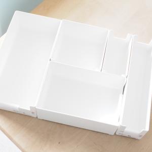 キッチン収納に便利すぎる!カインズの大人気収納ケースの実力を検証