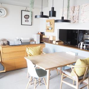 【保存版】ライフスタイルの変化で見直したい!家具選び・部屋づくりのオススメ記事総まとめ