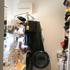 使いづらい洗面所が2時間で激変!オンラインお片付けBeforeAfter【整理収納コンサル事例】