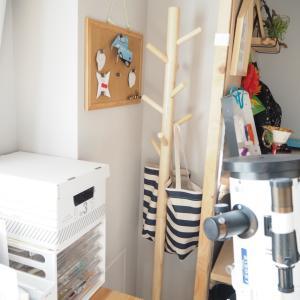 「買う前に要注意」なのはコレ!整理収納アドバイザーが選ぶ、扱いが難しい収納家具3選