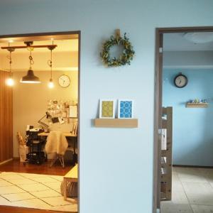 「なんとなく物置化」を防ぐ!我が家の「部屋の使い方」のしくじり経験と改善ポイント