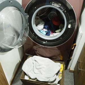「洗濯めんどくさすぎ問題」どう解決する?とことんラク家事にするための考え方のヒント