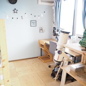 わずか5畳の空間に工夫が満載!我が家の子供部屋収納〜2019バージョン〜
