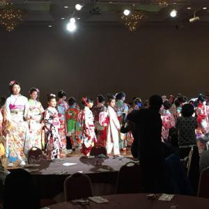 いせやファッションショー2020ファッションショー出演 キッズモデル募集|東京