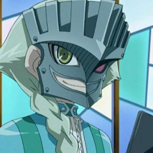 【遊戯王】え!?紋章獣2体でリンク召喚していいのか!?