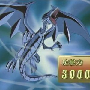 【遊戯王】思いつくだけでもとんでもないドラゴンがわんさか出てくる