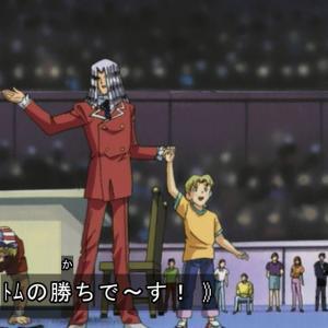【遊戯王】トム勝象のふざけた効果ほんとすき