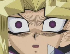 【遊戯王】イゾルデは死ぬと思うわ