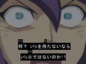 【遊戯王】何!?レベルがないということh...