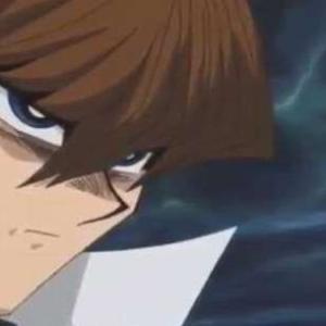 【遊戯王】令和でも活躍できるすげー平成カードだ