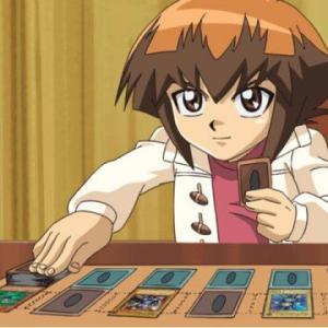 【遊戯王】出来るだけ情報アドバンテージを維持して見せるならカードの色だけ見せればいいかな
