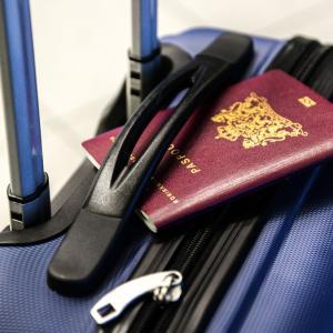 日本国パスポートのパワー