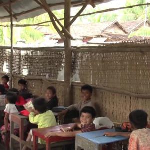 印象に残ったカンボジア人の日本語や語学学習について