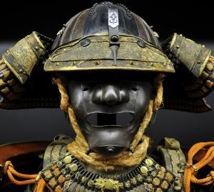 東南アジアで日本人がなんて呼ばれてるか知ってます? 日本人のイメージ 海外の反応