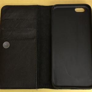 アイフォン 液晶画面保護