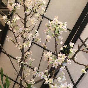 春よ来い・・・