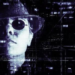 日本は世界一のエリート諜報クラブの「第6の目」になるのか