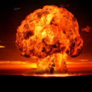 専門家、核戦争が引き起こされる要因について語る。/ 中国メディア、日本を「隠れた」核大国と示唆