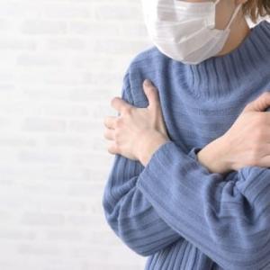 「新型肺炎」で街からマスクが消える!? 東京都心のドラッグストア緊急調査