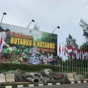 <武漢ウイルス・武漢肺炎>新型コロナの感染源は日本人――インドネシア政府がついた姑息過ぎるウソの顛末