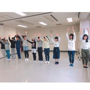【英語ミュージカル】英語ミュージカルWS in 船橋