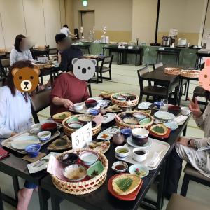 福島~宮城へ食い道楽ツアー( *´艸`)
