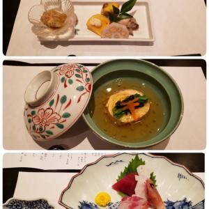 いちごフレンズ仙台会 婦人科系ランチ会vol.7