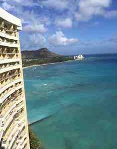 ハワイの伝統的禅堂を訪ねて(1)