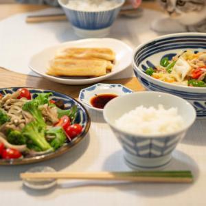 オイシックスとパルシステムの決定的な違い。食事制限中ならパルシステム。