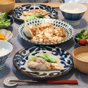 [低脂質レシピ]光食品の麻婆の素と大豆ミートで低脂質な麻婆豆腐を作ってみた