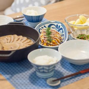 大根やキャベツや白菜が余ったらコレ!少ない材料でできる簡単レシピ3つ。