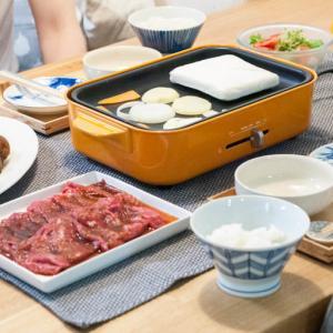 低脂質で大満足♪おウチ焼肉と鮭のちゃんちゃん焼き。鍋料理はラクで良い。