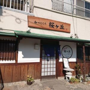 バランス良好寿司御膳 茶屋町 桜ヶ丘!!