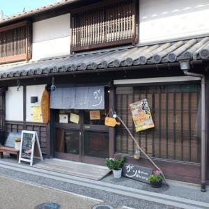 津山城東地区で寿司ランチ ゴハンドコロ ガリ!!