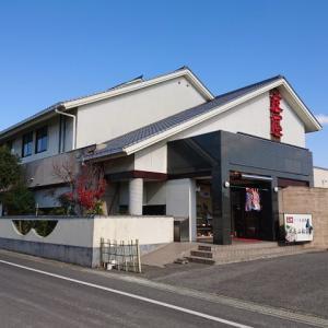 新鮮な海鮮丼 中庄 庄屋!!