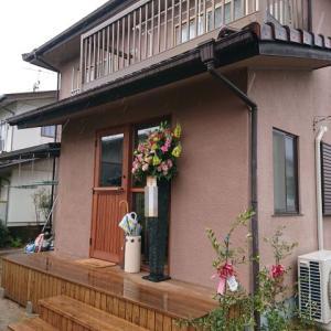 桜ヶ丘西の隠れ家カフェ コトリトミ!!