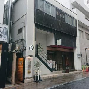 移転オープン 本町 ALARA CURRY(アララカリー)!!