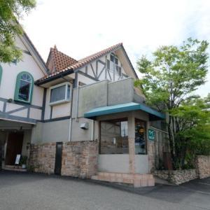 おとなの洋食レストラン ひimagine!!