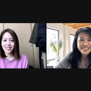 初心者のための『オンライン心理カウンセラー』起業セミナー