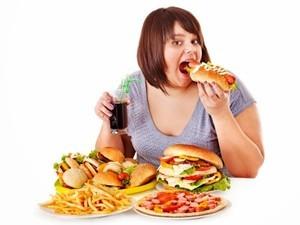 あなたは何タイプ❓暴飲暴食タイプ別ダイエット法