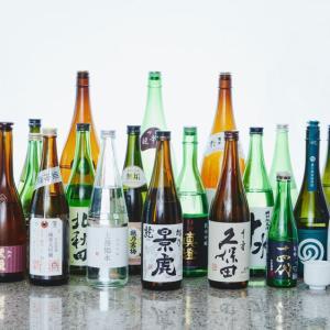 【アルビレックス新潟関連】J2リ-グ:アルビ怒濤の5連勝と勝利の美酒を味わう。
